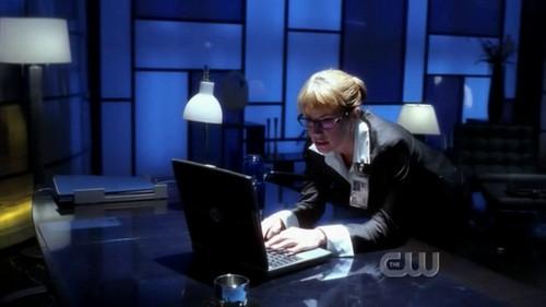 Lois Lane (Smallville)