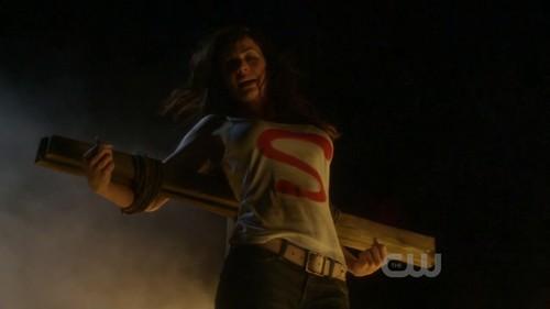 Lois Lane (Lazarus)